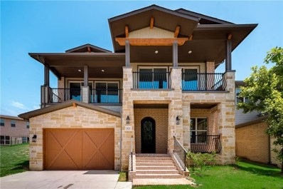 633 Courageous Drive, Rockwall, TX 75032 - MLS#: 13883929