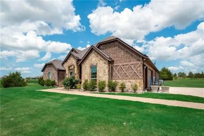 542 Chisholm Ranch Drive, Rockwall, TX 75032 - MLS#: 13883992
