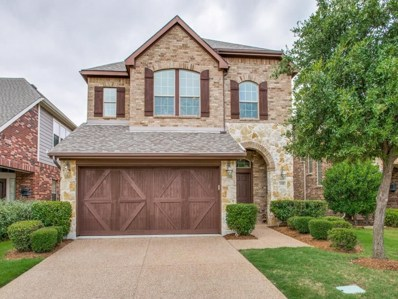 3008 Hereford Drive, Lewisville, TX 75056 - MLS#: 13884024