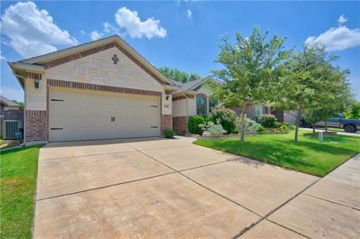 1312 Shalimar Drive, Fort Worth, TX 76131 - #: 13884144