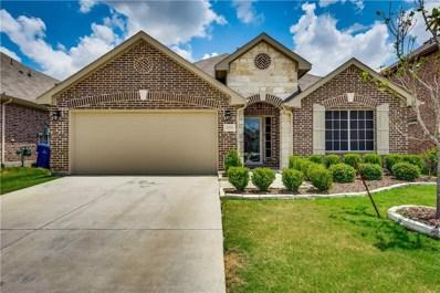 2705 Castle Creek Drive, Little Elm, TX 75068 - MLS#: 13884153