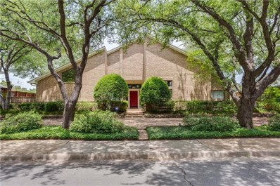 7207 Debbe Drive, Dallas, TX 75252 - MLS#: 13884155