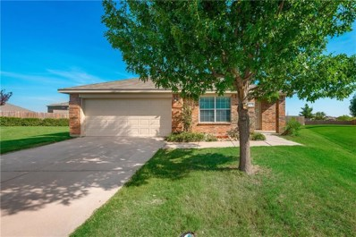 14137 Tanglebrush Trail, Fort Worth, TX 76052 - MLS#: 13884162