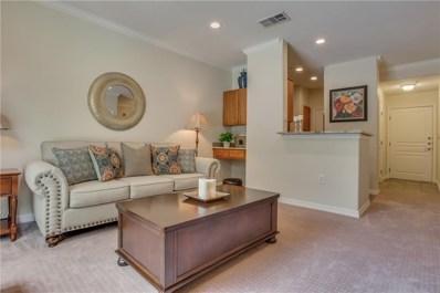 330 Las Colinas Boulevard UNIT 272, Irving, TX 75039 - MLS#: 13884205