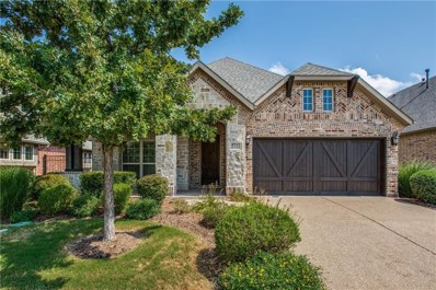 5732 Hummingbird Lane, Fairview, TX 75069 - MLS#: 13884261