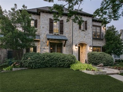 6247 Velasco Avenue, Dallas, TX 75214 - MLS#: 13884318