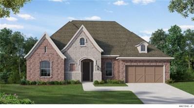241 Fawn Mist Drive, Prosper, TX 75078 - MLS#: 13884533