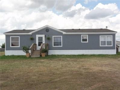 1197 Summerville Drive, Kaufman, TX 75142 - MLS#: 13884709