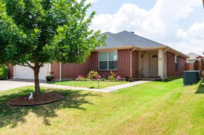 4936 Meadow Trails Drive, Fort Worth, TX 76244 - #: 13884718