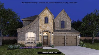 3712 Water Mill Way, Northlake, TX 76226 - MLS#: 13884762