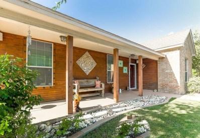Dodd Road, Azle, TX 76020 - MLS#: 13884828