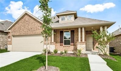 7640 Spring Drive, Watauga, TX 76148 - MLS#: 13884940