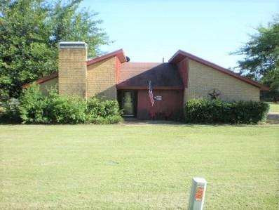 4500 Woodlawn Road, Sherman, TX 75090 - #: 13884953