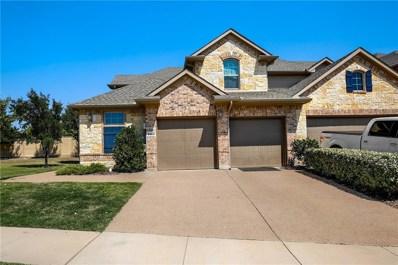 6120 Black Swan Circle, Garland, TX 75044 - MLS#: 13885002