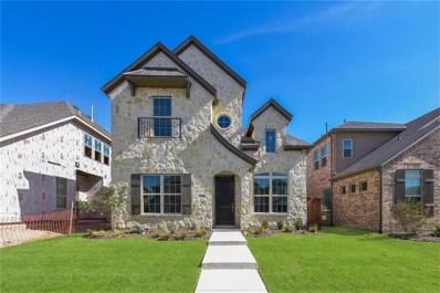 1052 Margo Drive, Allen, TX 75013 - MLS#: 13885018