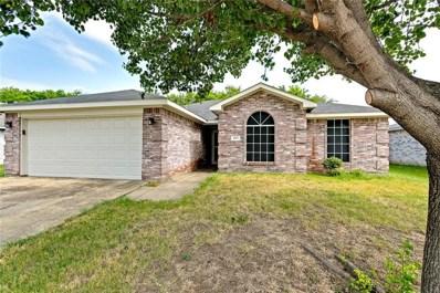 221 Lake Travis Drive, Wylie, TX 75098 - MLS#: 13885025