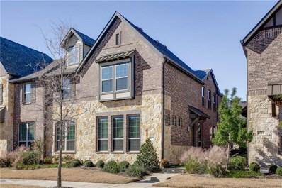 Rhett Lane, Carrollton, TX 75010 - MLS#: 13885028