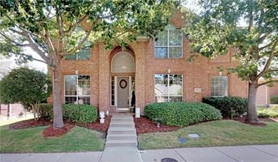 672 Woodland Way, Rockwall, TX 75087 - MLS#: 13885075
