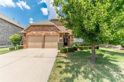 1401 Soaptree Lane, Fort Worth, TX 76177 - MLS#: 13885084
