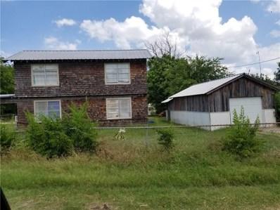 401 Vista Oaks, West Tawakoni, TX 75474 - MLS#: 13885146