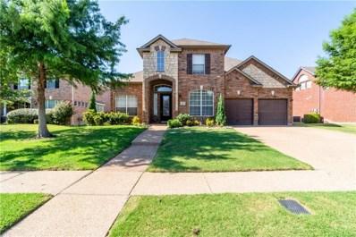 16 Calloway Court, Mansfield, TX 76063 - MLS#: 13885153