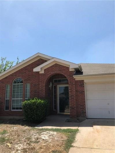 7312 Avington Way, Fort Worth, TX 76133 - MLS#: 13885270