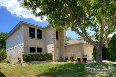 5321 Bedfordshire Drive, Fort Worth, TX 76135 - MLS#: 13885273