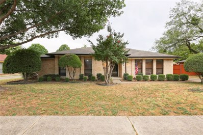 441 Cozby Avenue, Coppell, TX 75019 - MLS#: 13885279