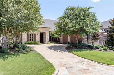 5415 Runnymede Court, Arlington, TX 76016 - MLS#: 13885303