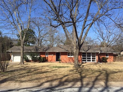 108 Thunderbird Drive, Athens, TX 75751 - MLS#: 13885308