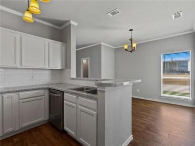 2301 Homewood Lane, Grand Prairie, TX 75050 - MLS#: 13885329