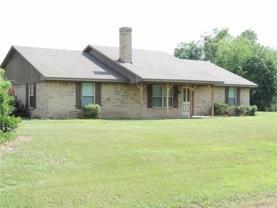 2025 Old Bonham Road, Paris, TX 75460 - MLS#: 13885370
