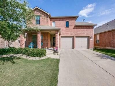 1008 Kimbro Drive, Forney, TX 75126 - #: 13885404