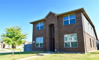 9220 Eastwood Avenue, Cross Roads, TX 76227 - MLS#: 13885560