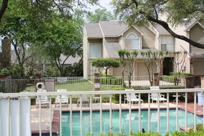 8307 Coppertowne Court, Dallas, TX 75243 - MLS#: 13885616