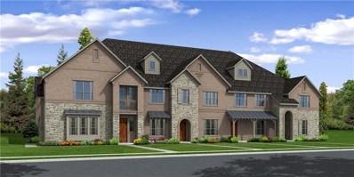 4268 Cascade Sky Drive, Arlington, TX 76005 - #: 13885632