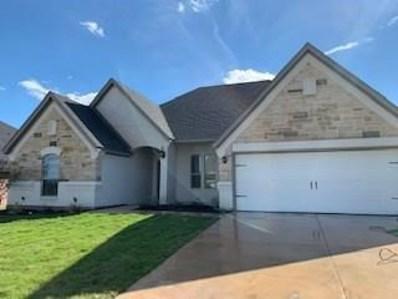 219 Rees Avenue, Godley, TX 76044 - MLS#: 13885633