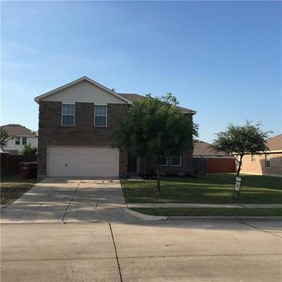 2616 Marsha Lane, Royse City, TX 75189 - MLS#: 13885692