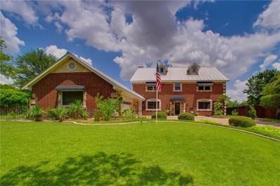 1426 O Shannon Lane, Garland, TX 75044 - MLS#: 13885708