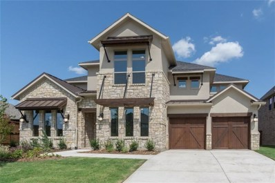 3505 Misty Meadow, Northlake, TX 76226 - MLS#: 13885713