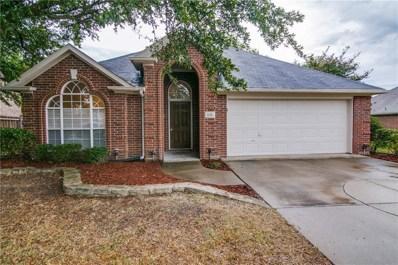 131 Tupelo Drive, Rockwall, TX 75087 - MLS#: 13885813