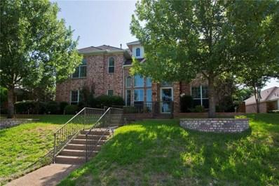 2620 Tulip Drive, Richardson, TX 75082 - MLS#: 13885953