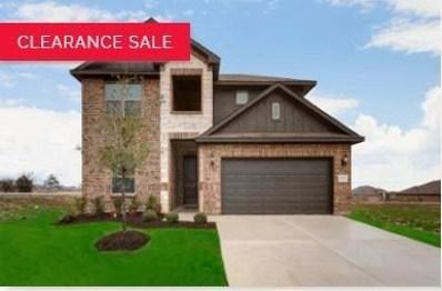 6151 Gamgee Street, Fort Worth, TX 76179 - MLS#: 13886022