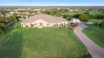 267 Stone Mountain Road, Cresson, TX 76035 - MLS#: 13886067