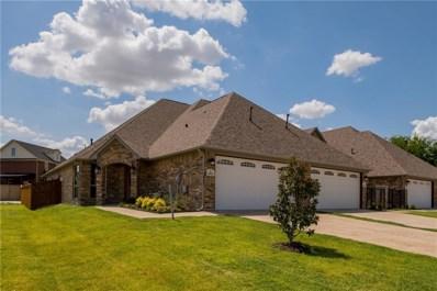 4912 Dacy Lane, Fort Worth, TX 76116 - MLS#: 13886086