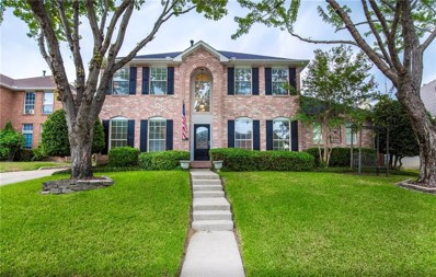 1403 Susan Lane, Carrollton, TX 75007 - #: 13886173