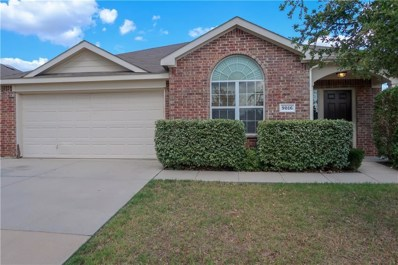 9016 Heartwood Drive, Fort Worth, TX 76244 - #: 13886181