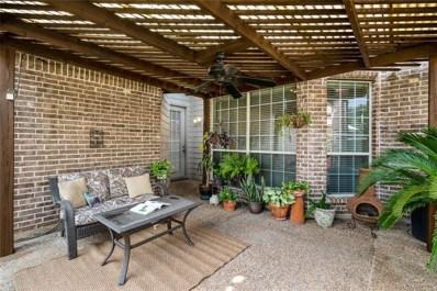 911 Saratoga Drive, Allen, TX 75013 - MLS#: 13886220