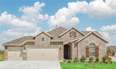 6100 Hickory Hills Lane, Fort Worth, TX 76179 - MLS#: 13886234