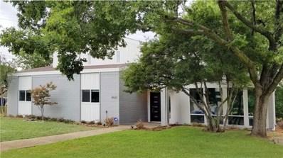 6622 Saint Anne Street, Dallas, TX 75248 - MLS#: 13886270